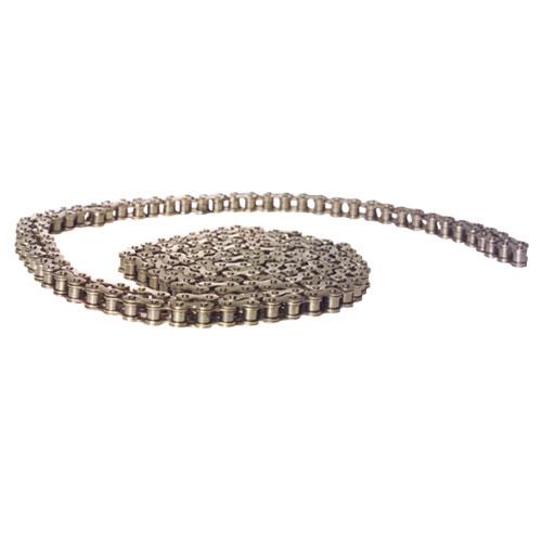 Chain Roller Kit